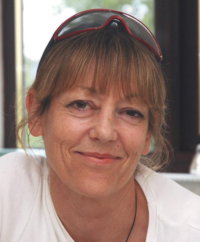 Brenda Kertesz