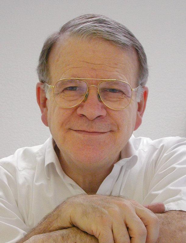 Peter Kertesz
